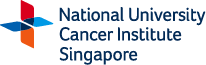 National University Cancer Institute, Singapore